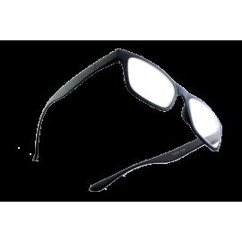 X - Reader Læsebrille Blå