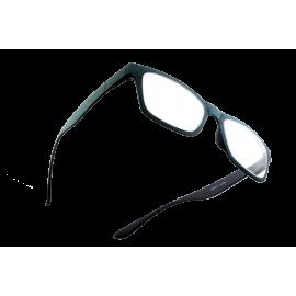 X - Reader Læsebrille lys grøn