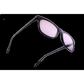 X - Reader Læsebrille Lilla med bifocal glas